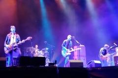 3-de-septiembre-de-2016-gibraltar-music-festival-5_28816107984_o
