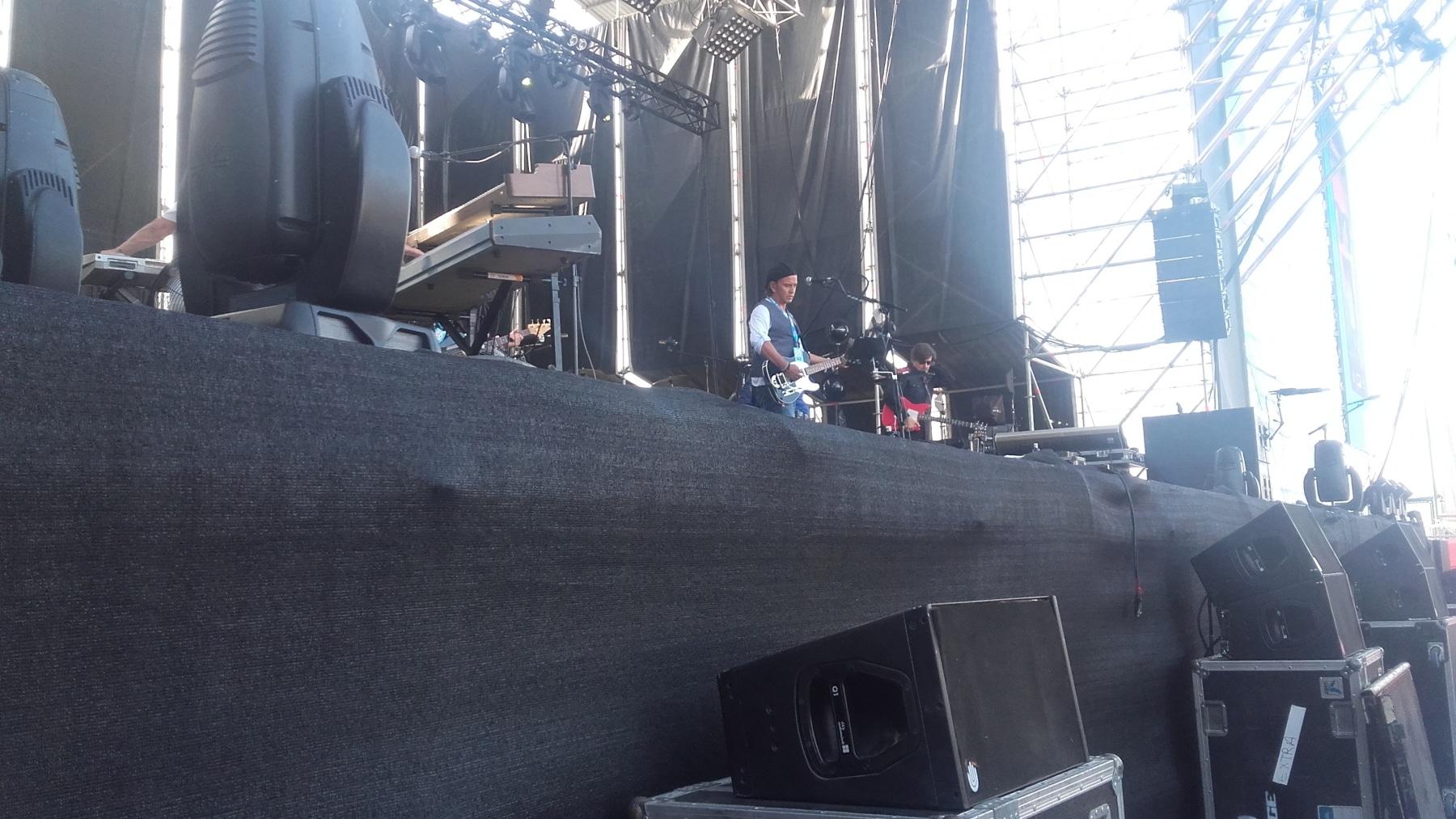 04-sep-2016-gibraltar-music-festival_28939785774_o