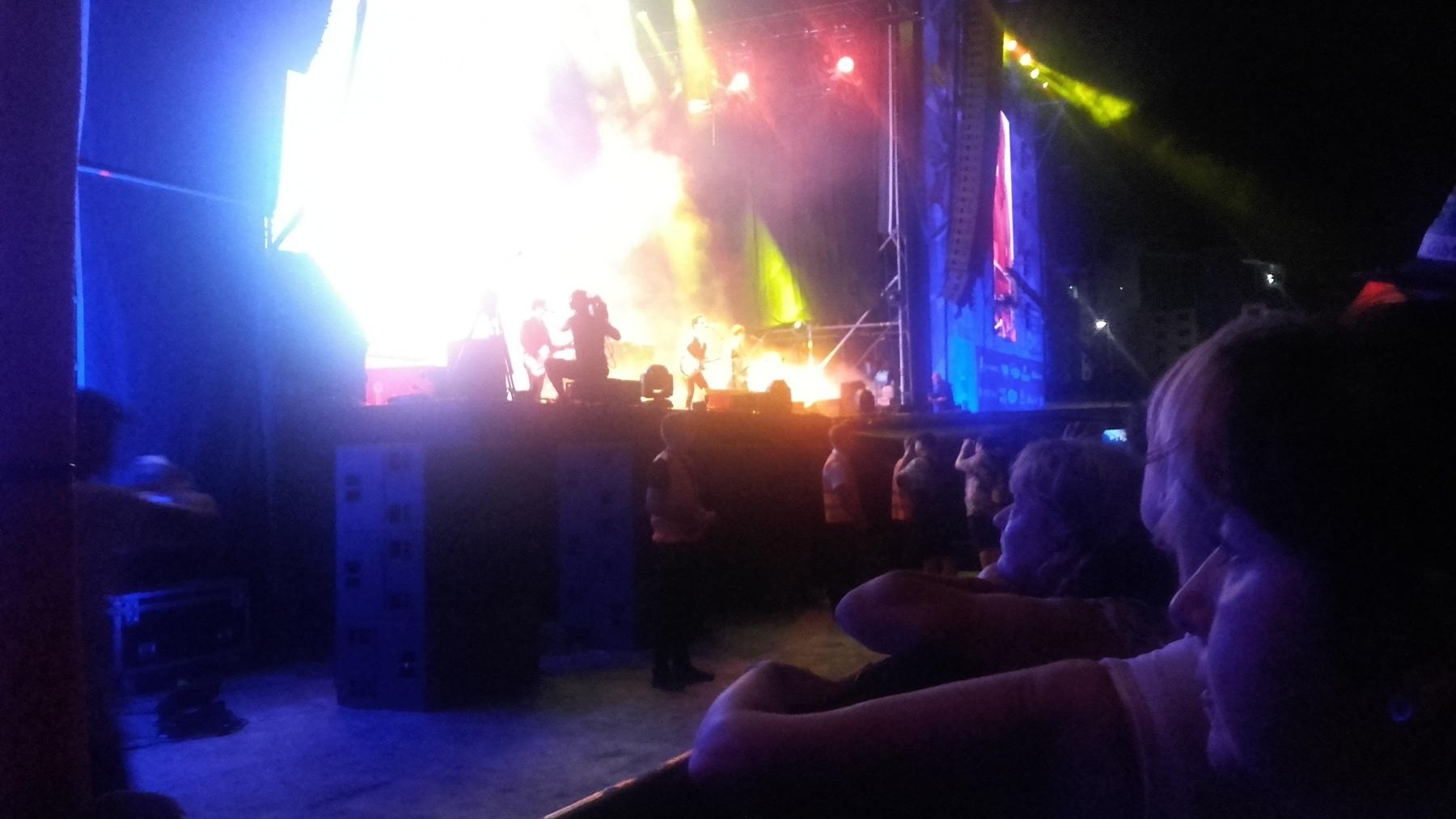 04-sep-2016-gibraltar-music-festival_28941929293_o