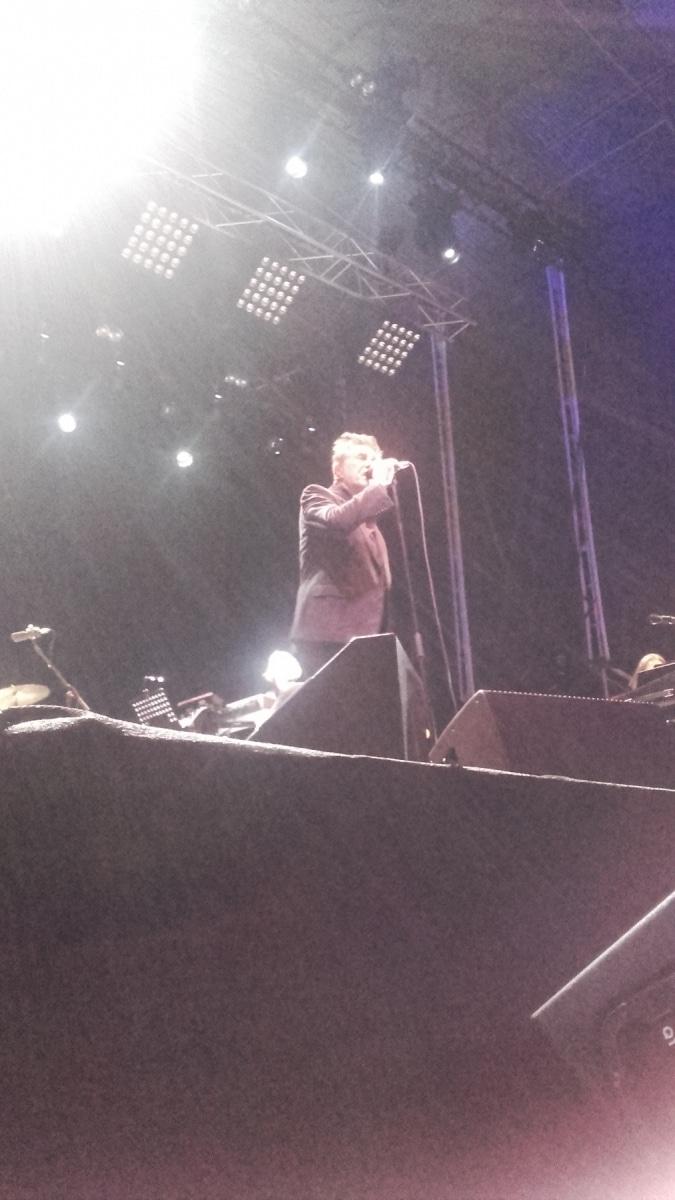 04-sep-2016-gibraltar-music-festival_29275177750_o
