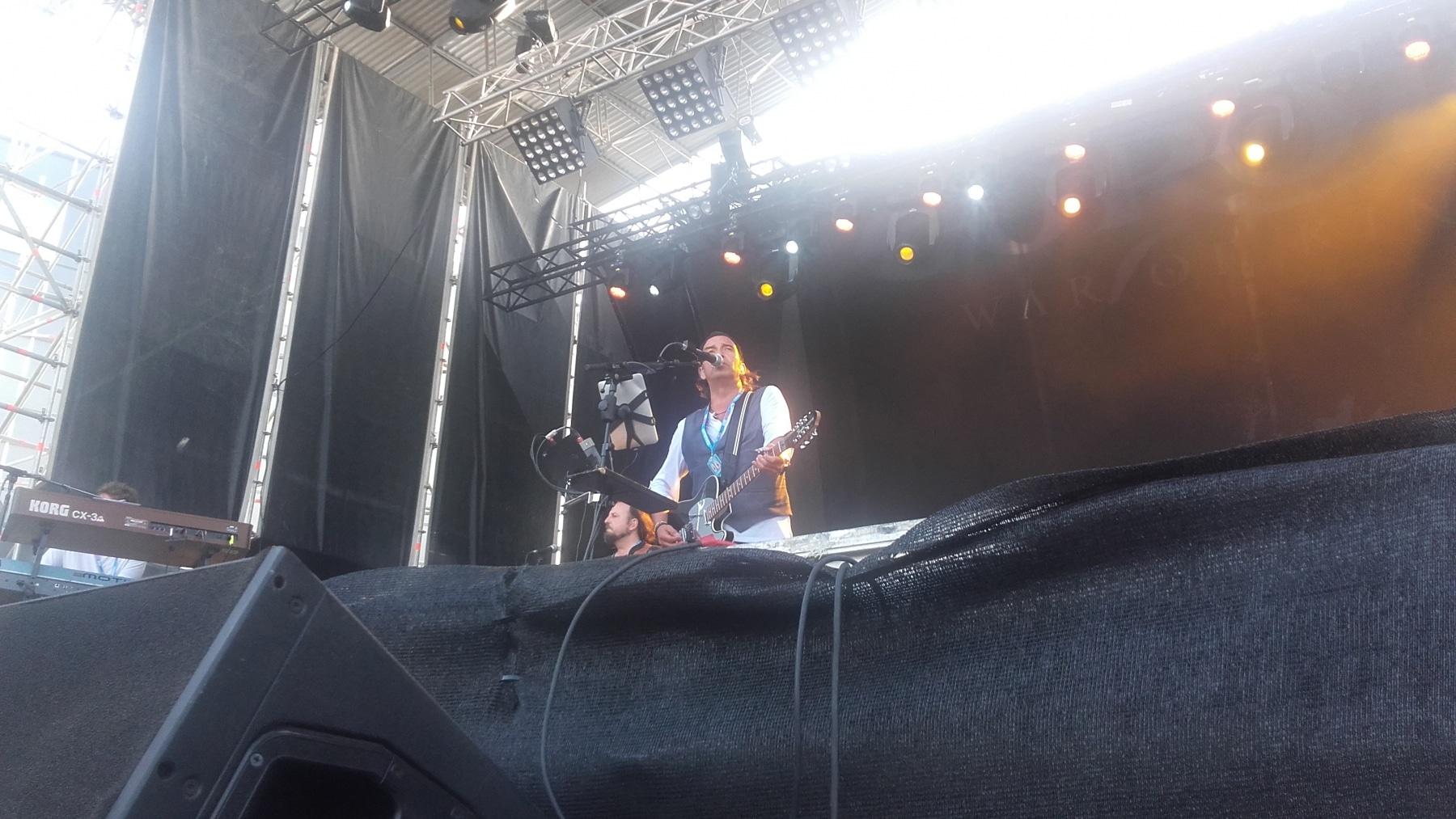 04-sep-2016-gibraltar-music-festival_29455738262_o