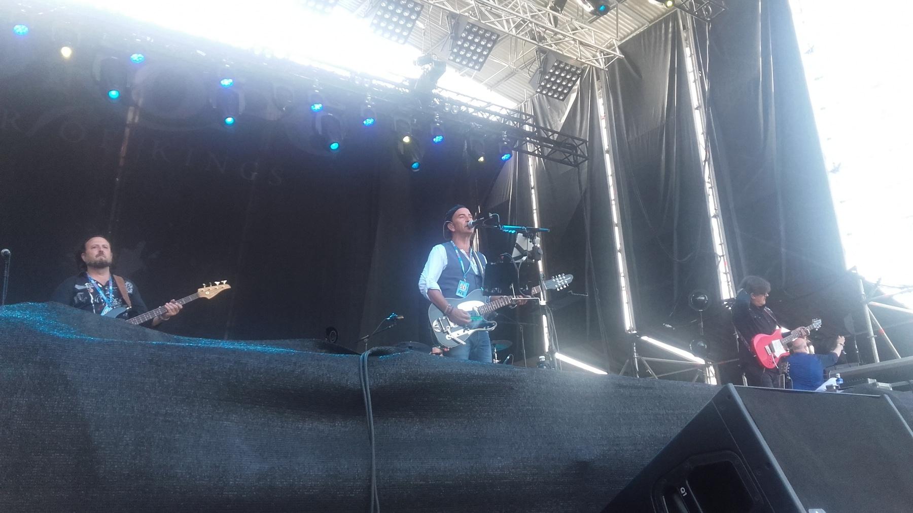 04-sep-2016-gibraltar-music-festival_29455739122_o