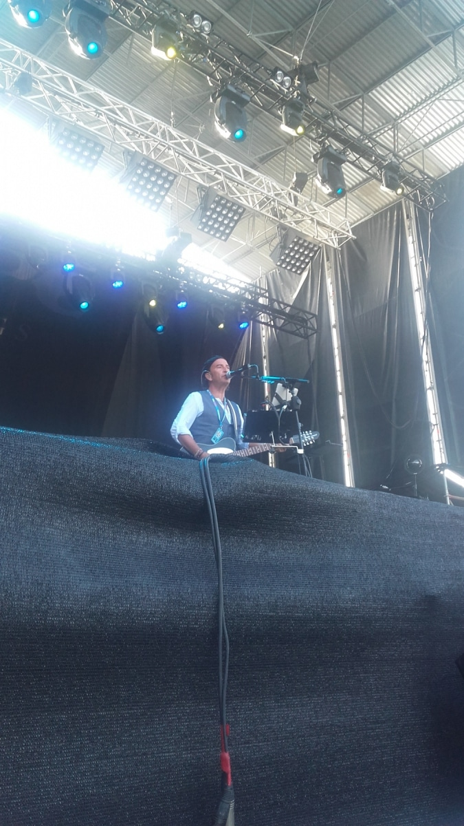 04-sep-2016-gibraltar-music-festival_29484974911_o