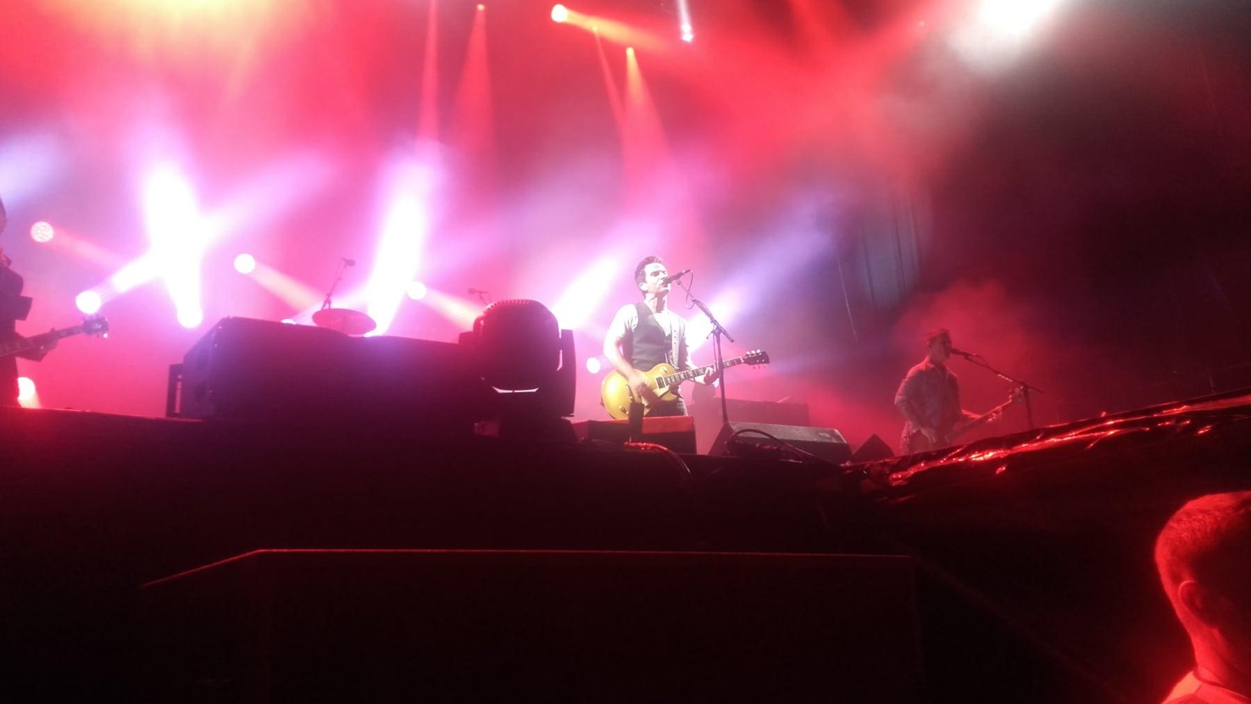 04-sep-2016-gibraltar-music-festival_29565258495_o