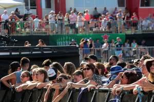 160904 Gibraltar Music Festival