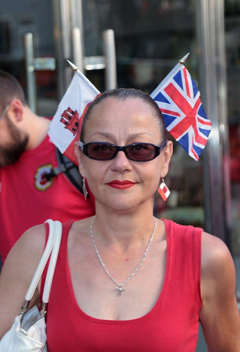 160910-national-day-gibraltar-2016-100_29494991892_o