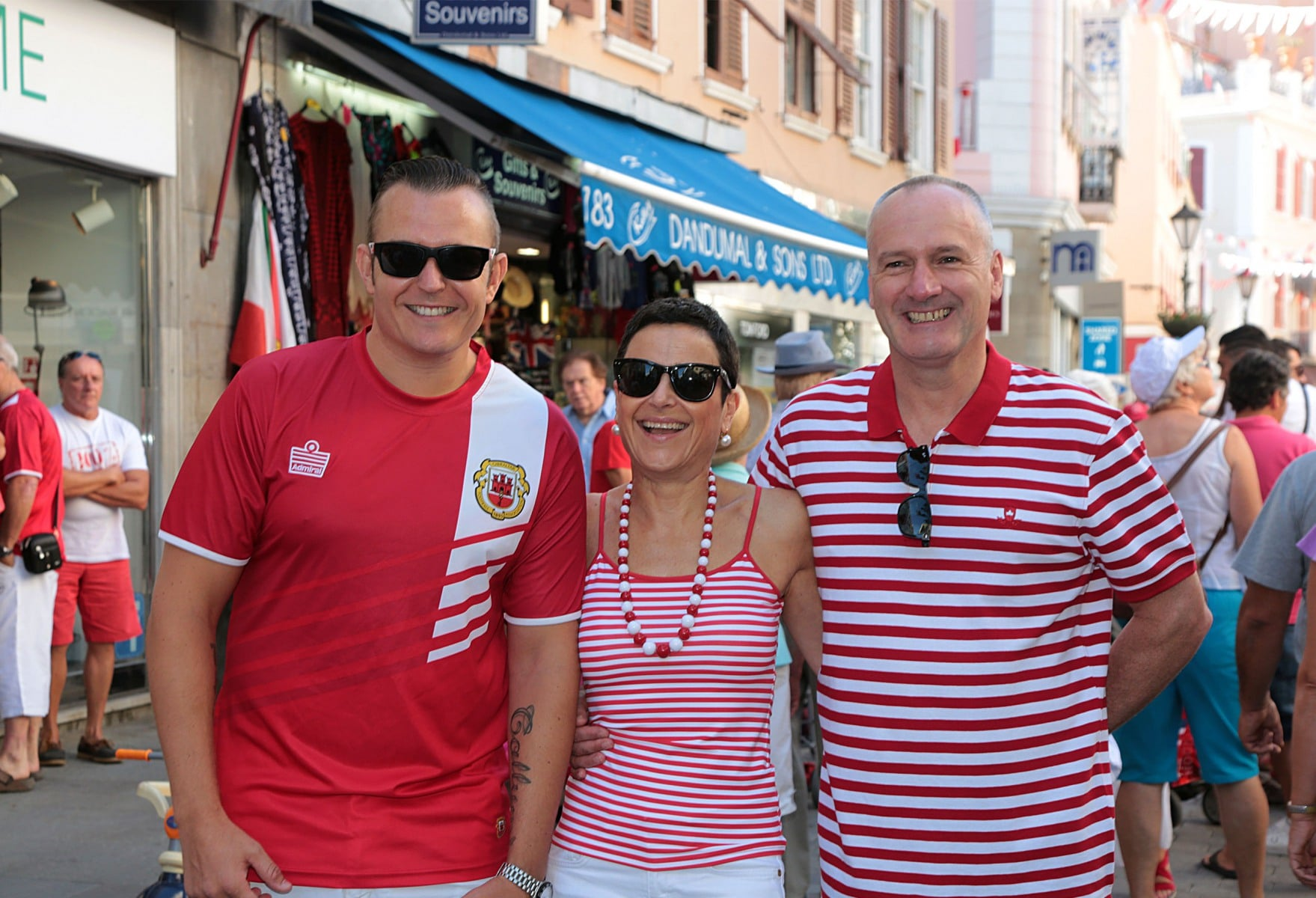 160910-national-day-gibraltar-2016-102_29494991242_o