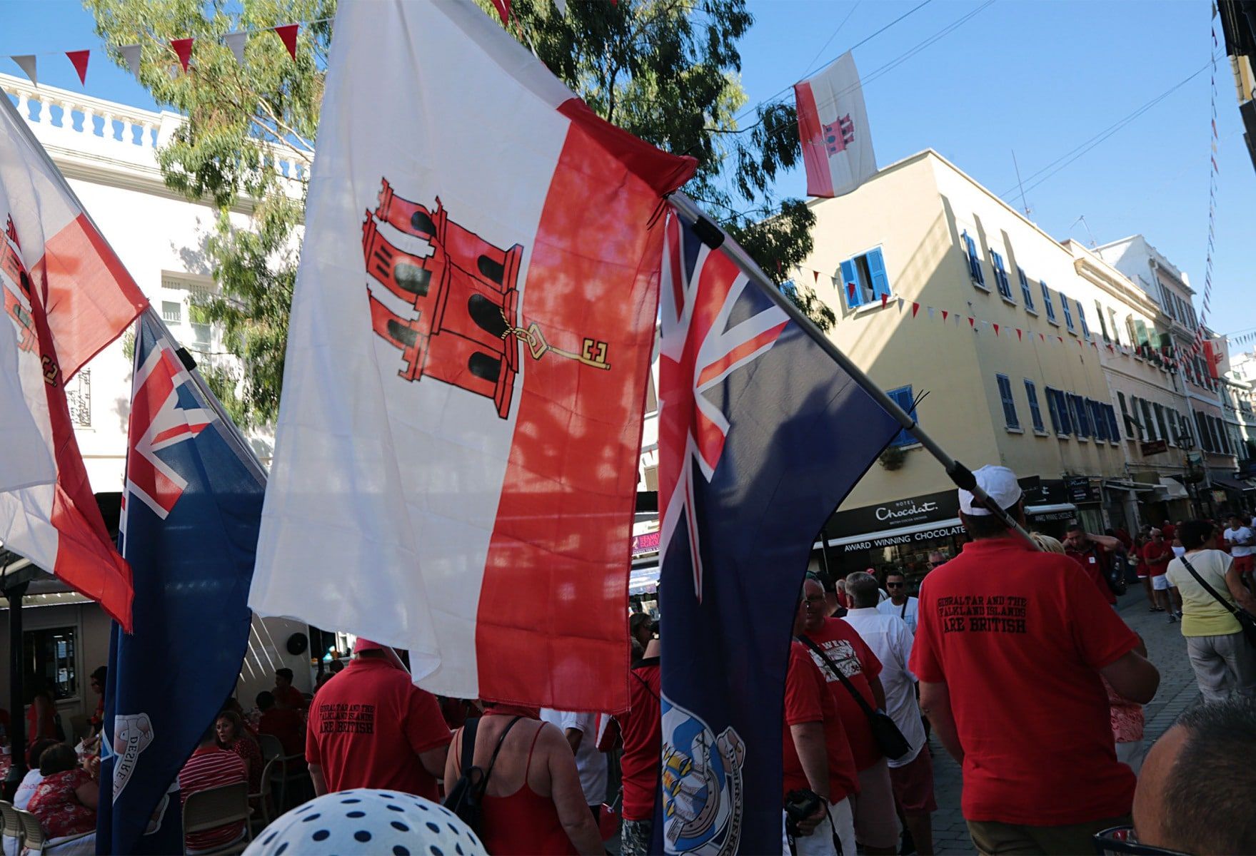 160910-national-day-gibraltar-2016-106_29314618210_o