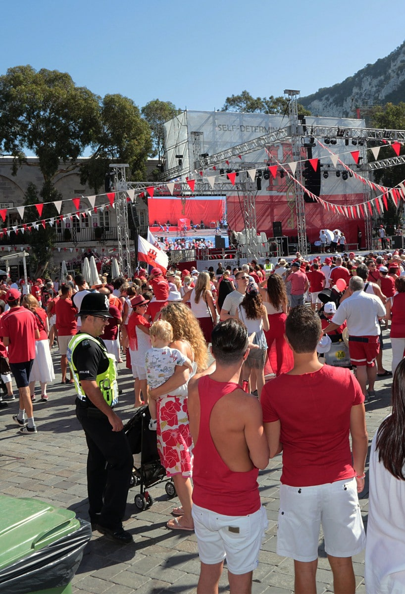 160910-national-day-gibraltar-2016-111_29494987252_o