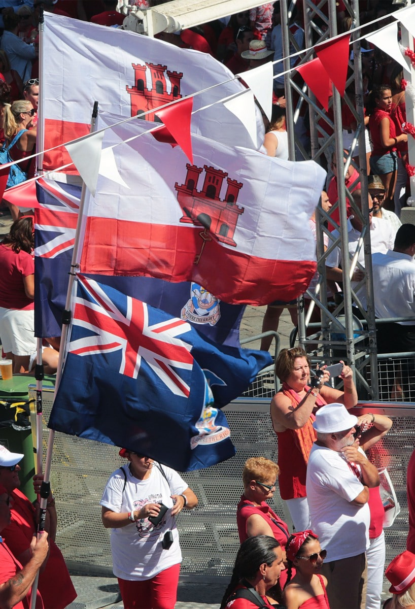 160910-national-day-gibraltar-2016-119_29494982332_o