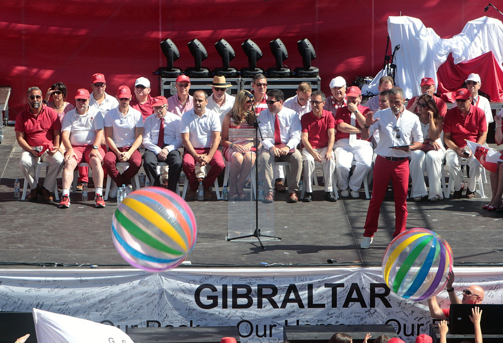 160910-national-day-gibraltar-2016-122_29494980092_o