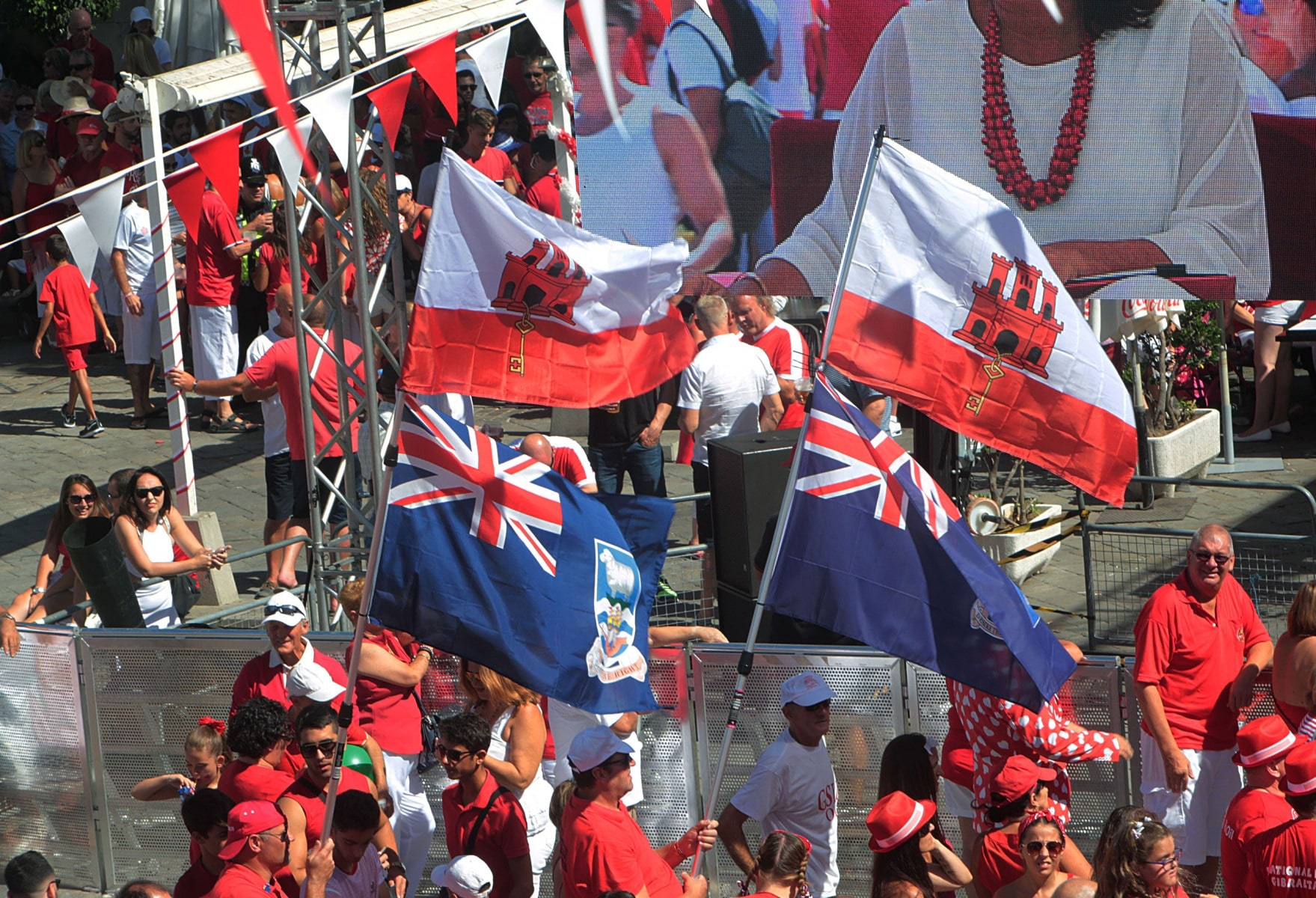 160910-national-day-gibraltar-2016-123_29524268221_o