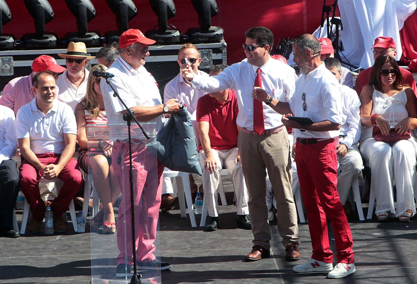 160910-national-day-gibraltar-2016-125_29494977692_o