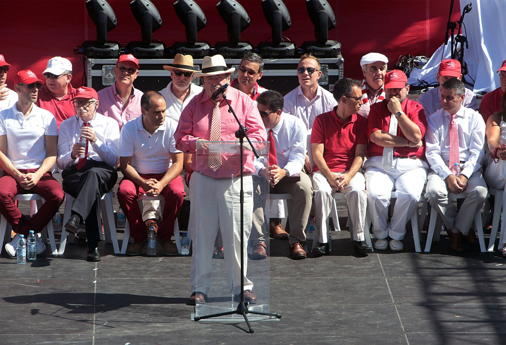 160910-national-day-gibraltar-2016-14_29605156535_o