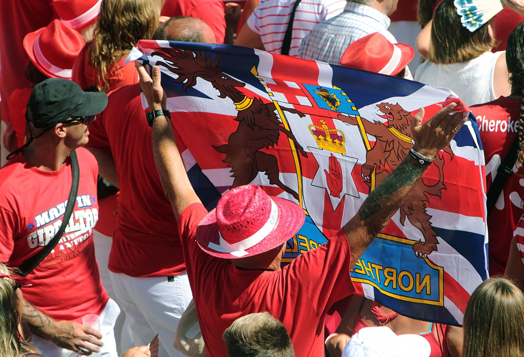 160910-national-day-gibraltar-2016-18_28981312993_o