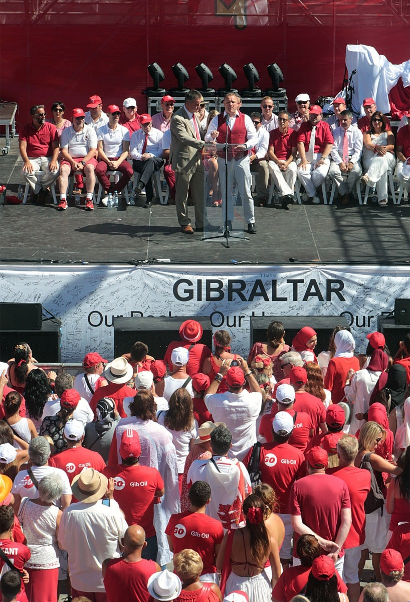 160910-national-day-gibraltar-2016-19_28979585764_o