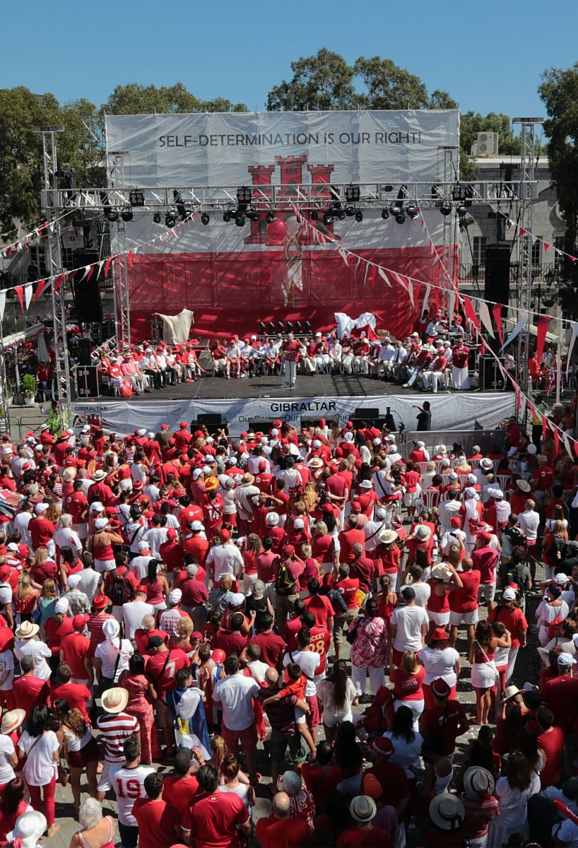 160910-national-day-gibraltar-2016-25_29605150335_o