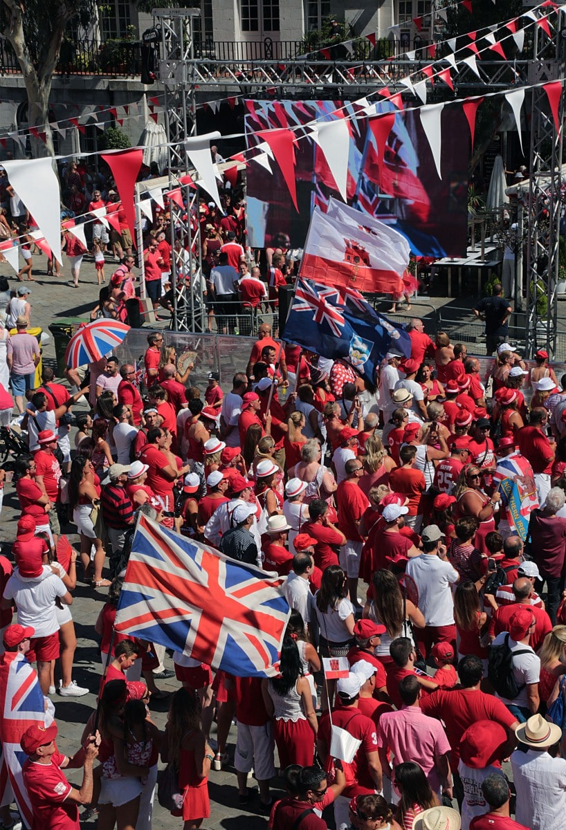 160910-national-day-gibraltar-2016-26_29495049872_o