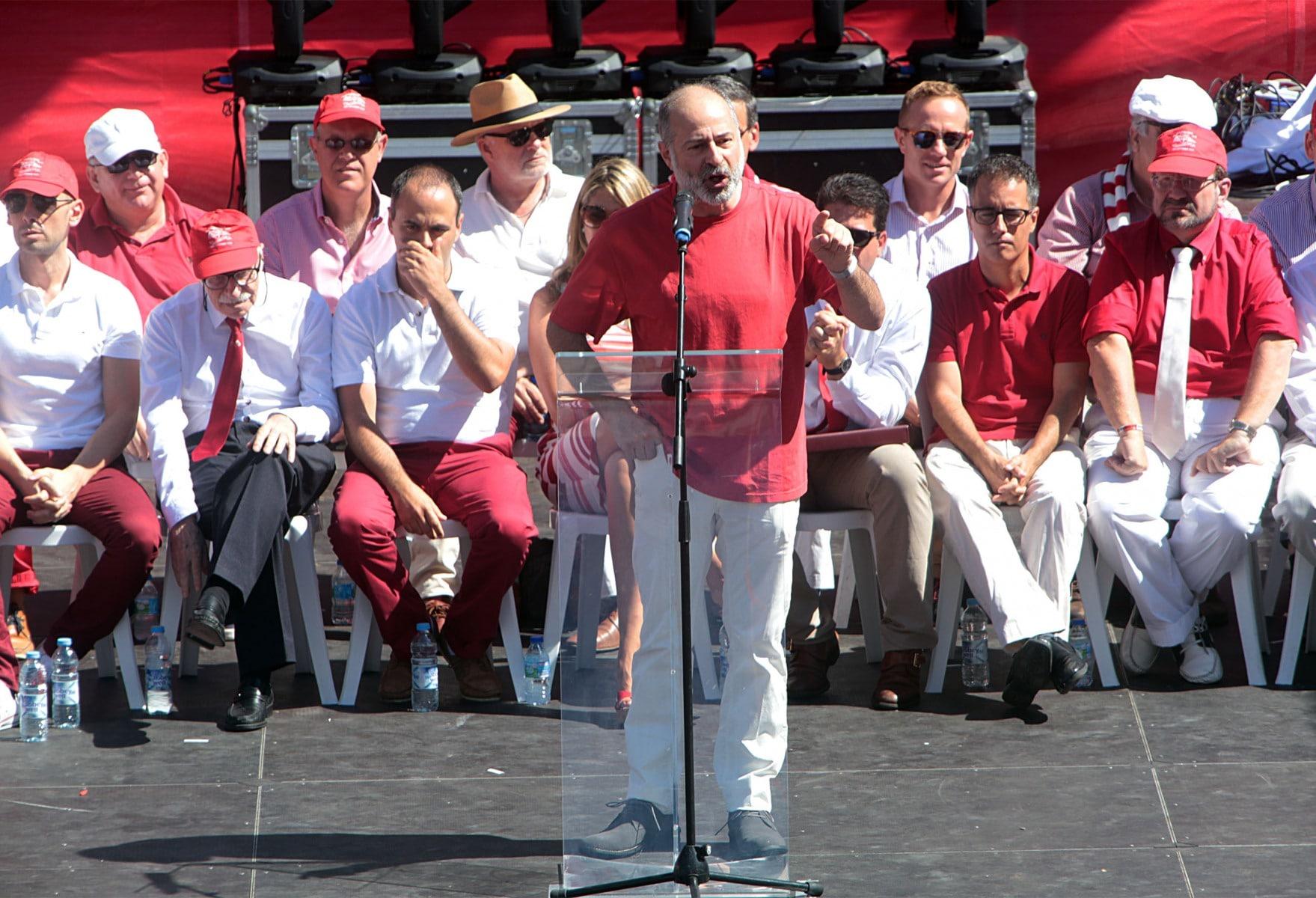 160910-national-day-gibraltar-2016-27_29605147855_o