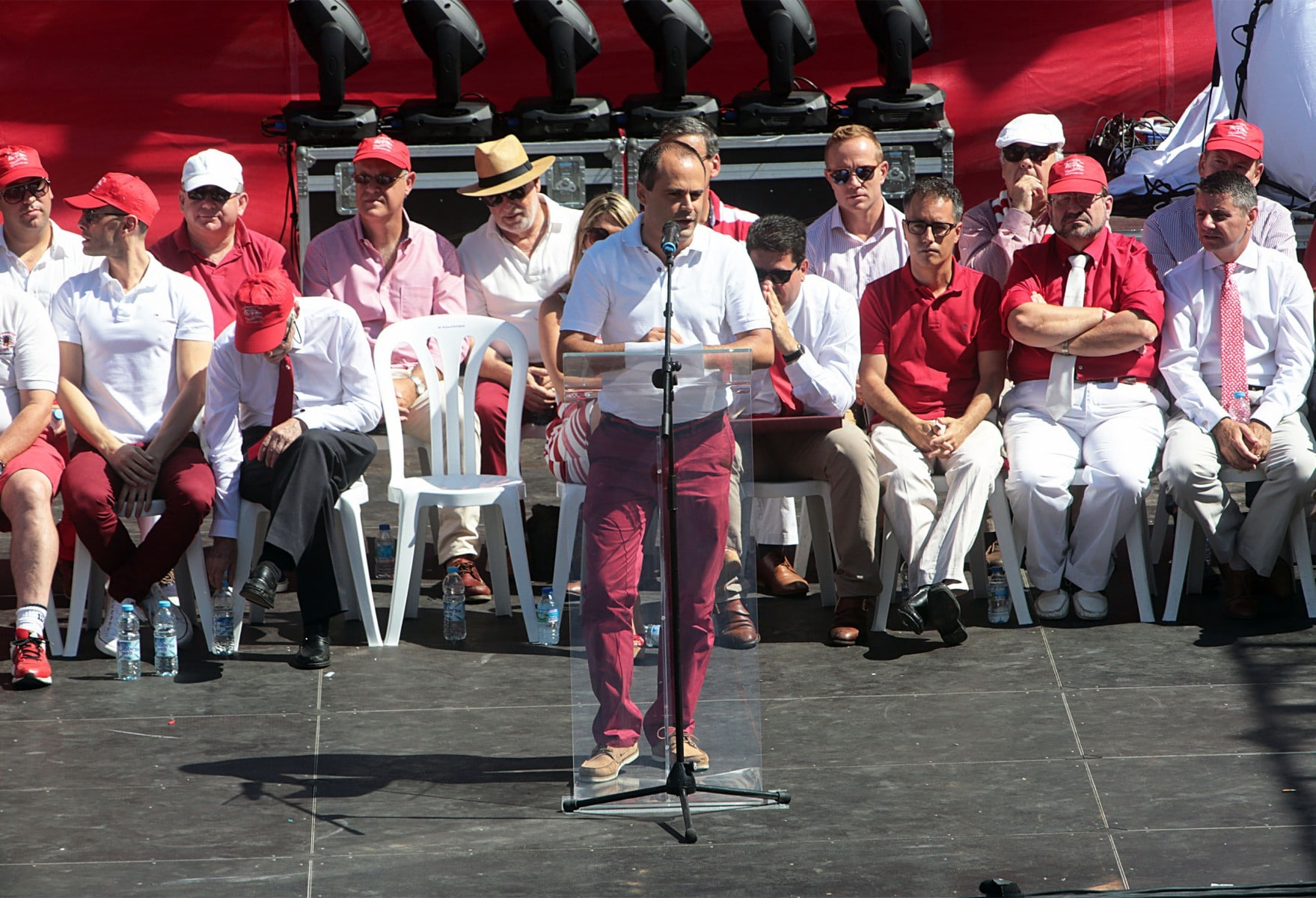 160910-national-day-gibraltar-2016-31_29605144375_o