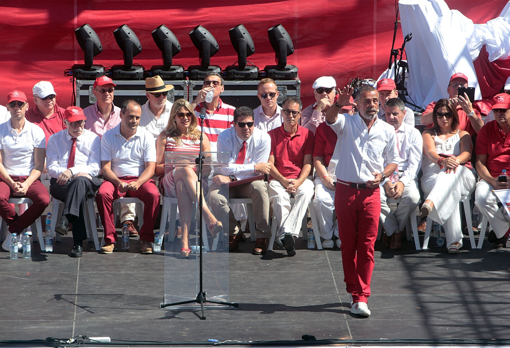 160910-national-day-gibraltar-2016-35_29495043352_o