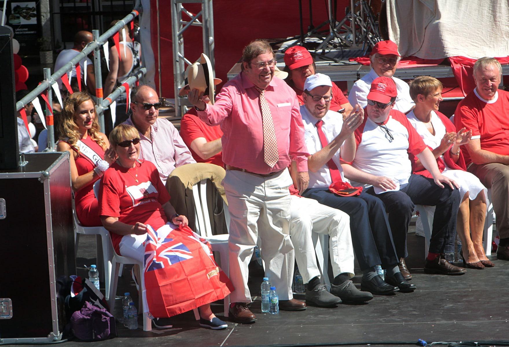 160910-national-day-gibraltar-2016-3_29605163365_o