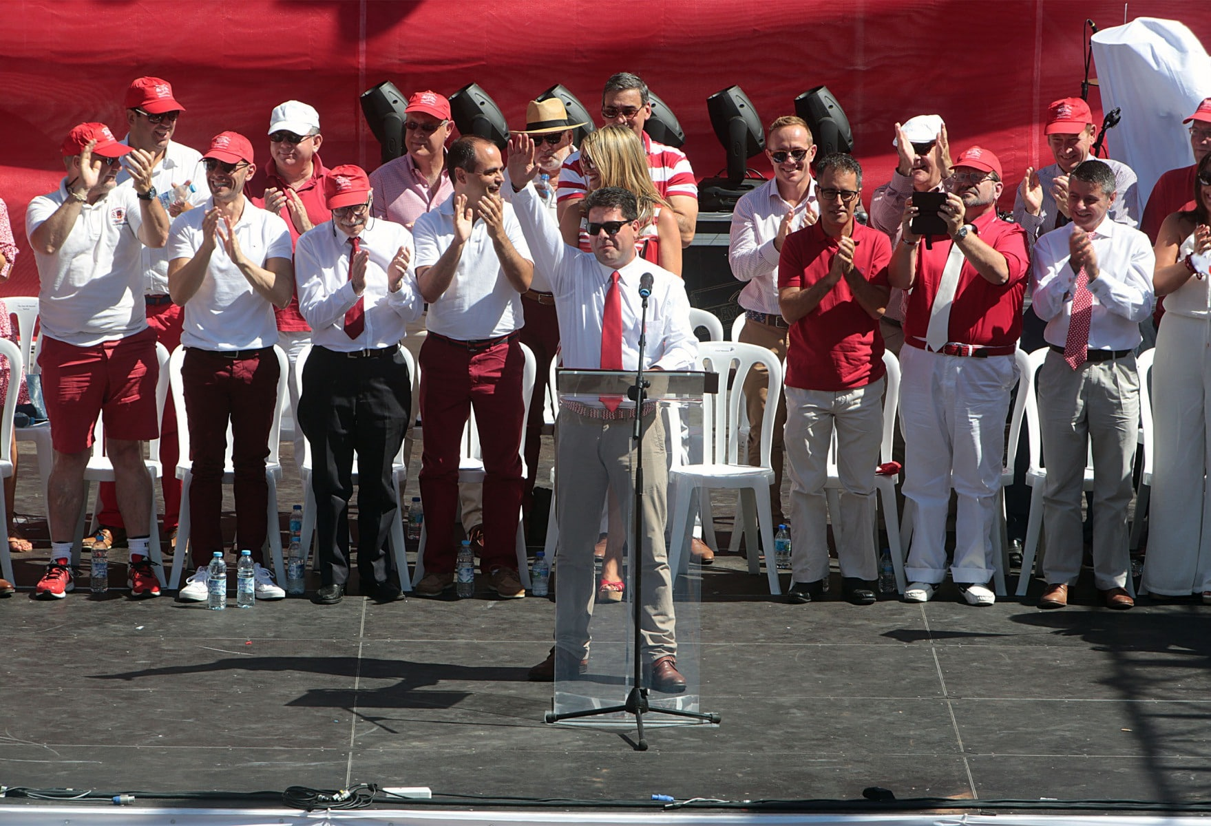 160910-national-day-gibraltar-2016-40_29605135895_o