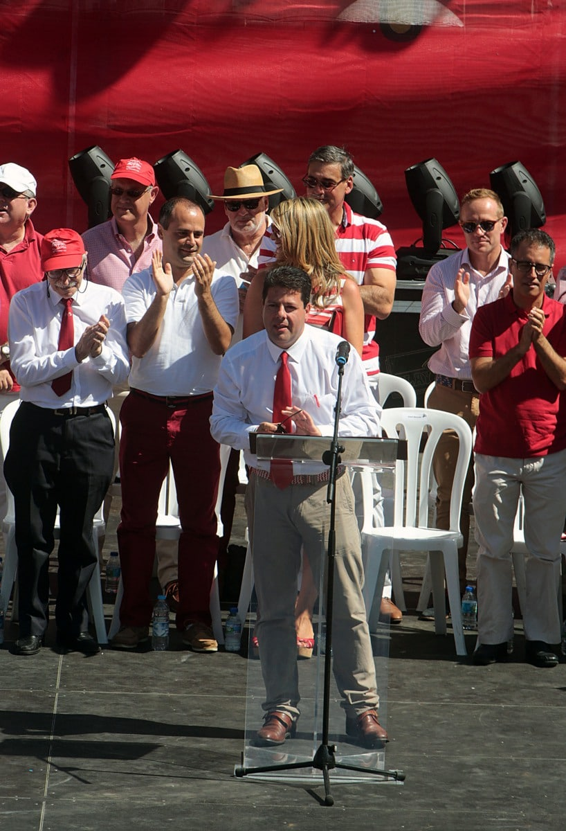 160910-national-day-gibraltar-2016-42_28979568994_o