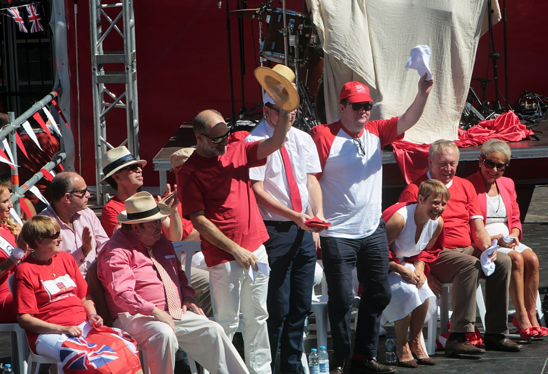 160910-national-day-gibraltar-2016-4_29605162765_o