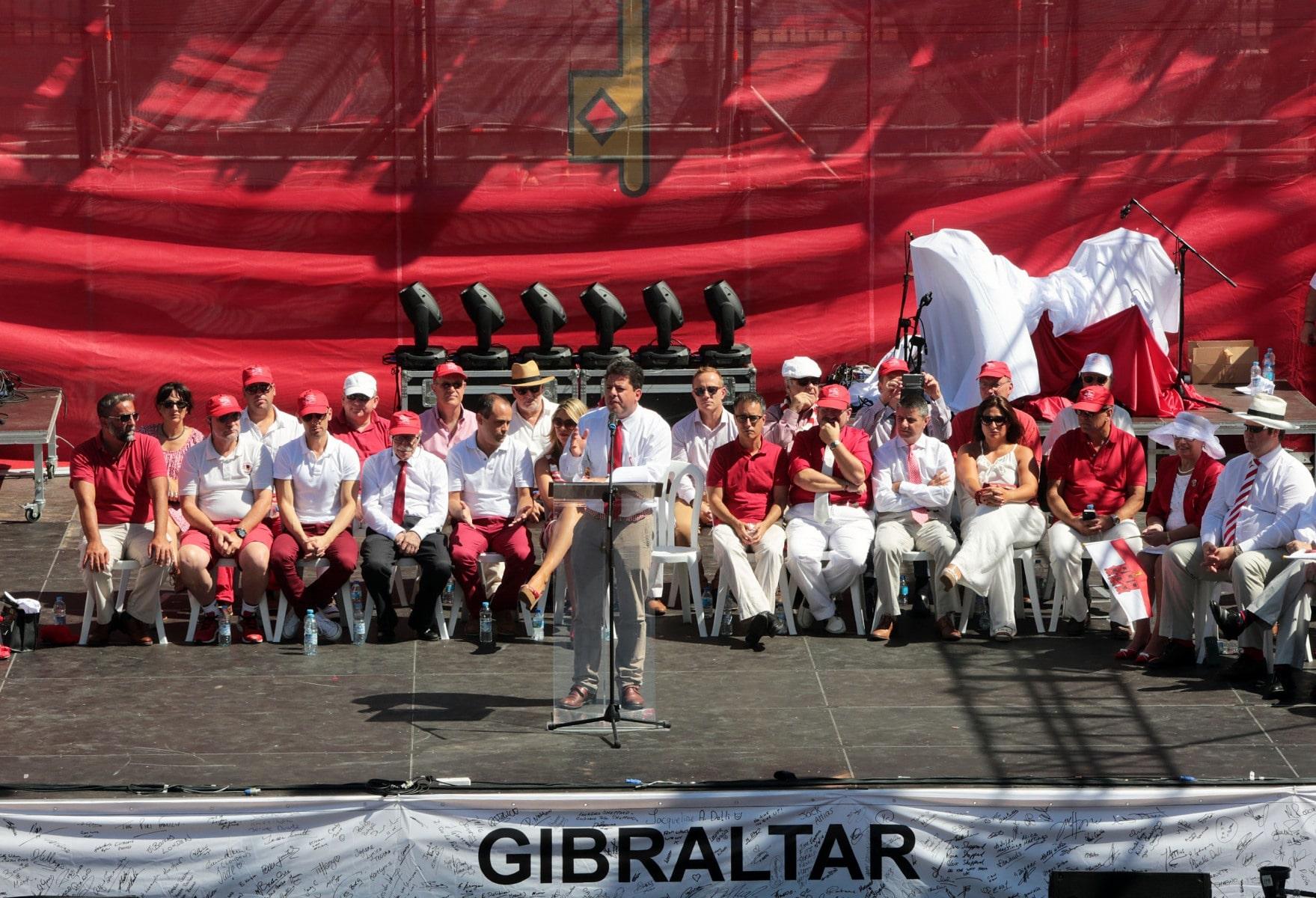 160910-national-day-gibraltar-2016-50_28979563664_o