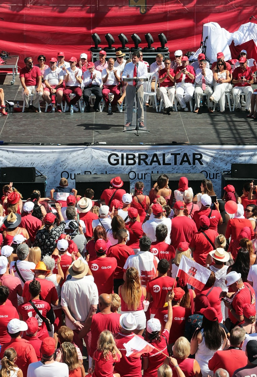 160910-national-day-gibraltar-2016-51_29494974622_o