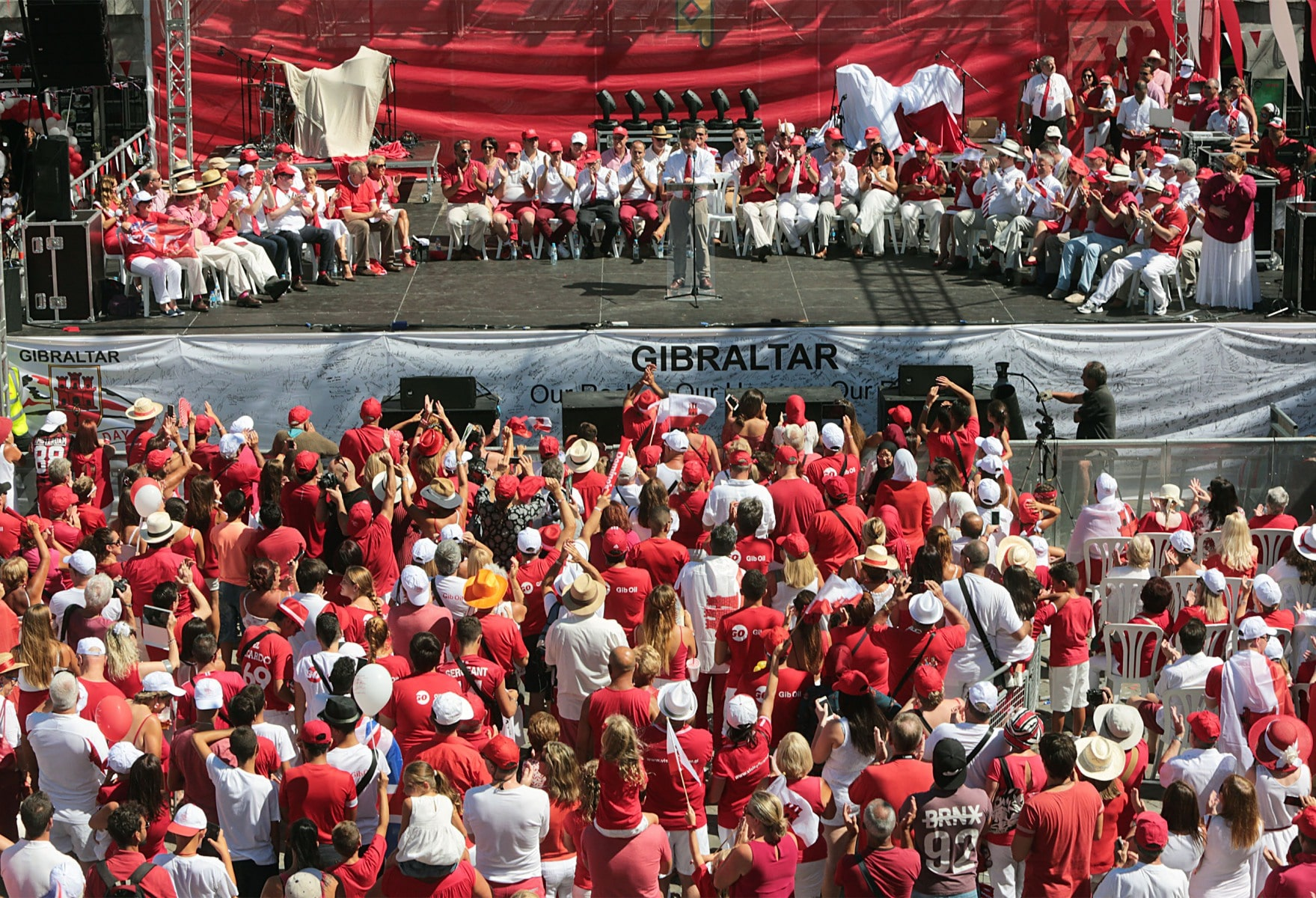 160910-national-day-gibraltar-2016-52_28981293423_o