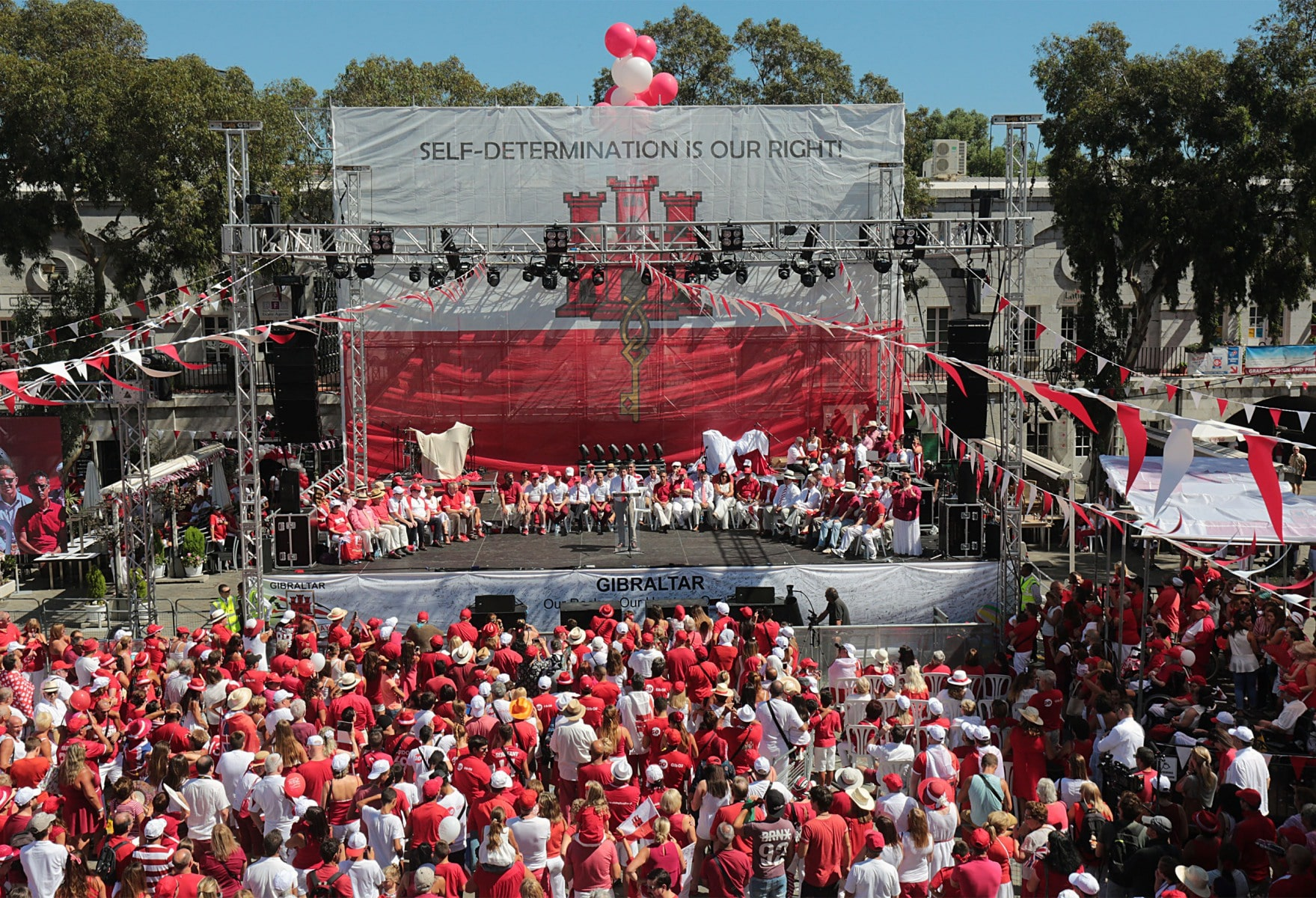 160910-national-day-gibraltar-2016-53_29605123075_o