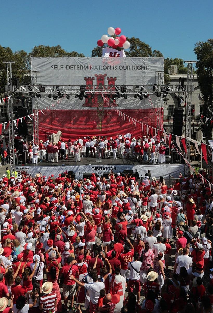 160910-national-day-gibraltar-2016-60_29605113775_o