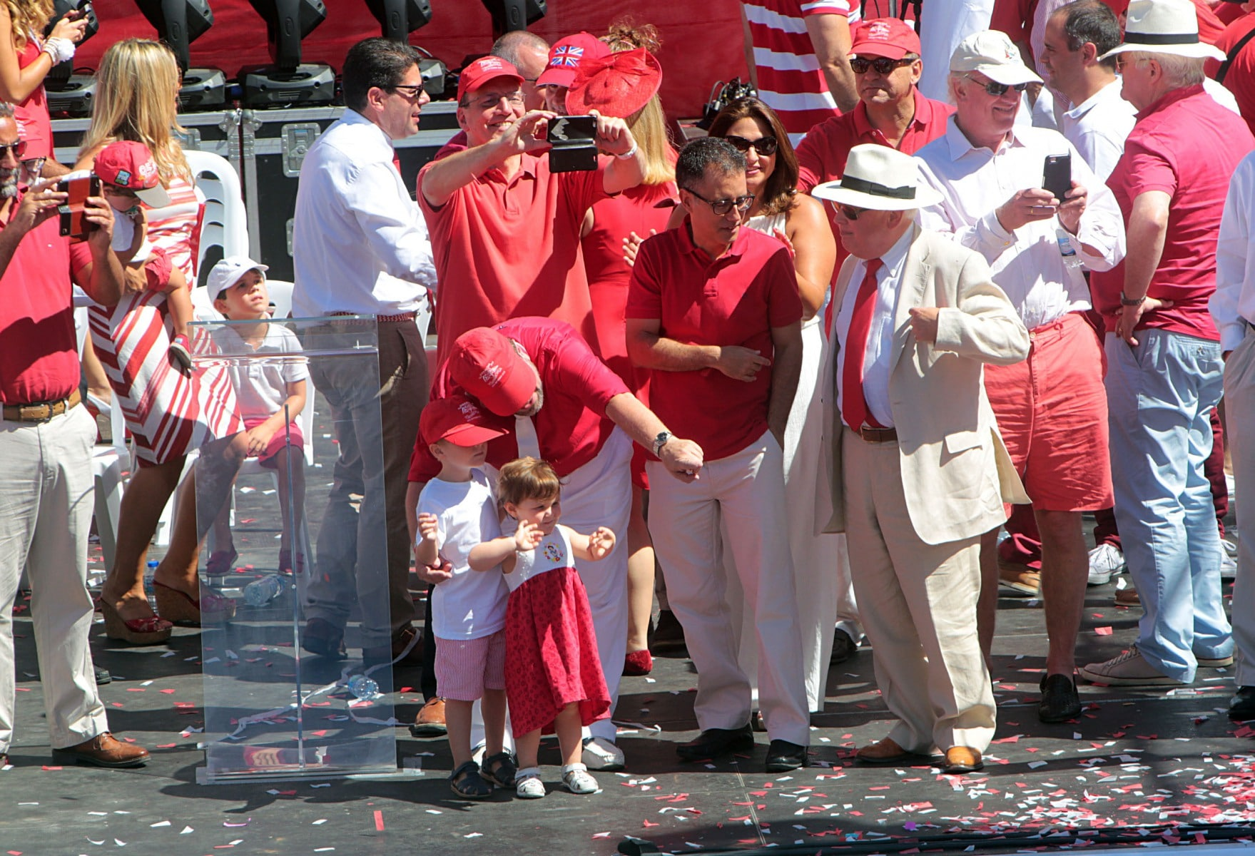 160910-national-day-gibraltar-2016-73_29314644140_o