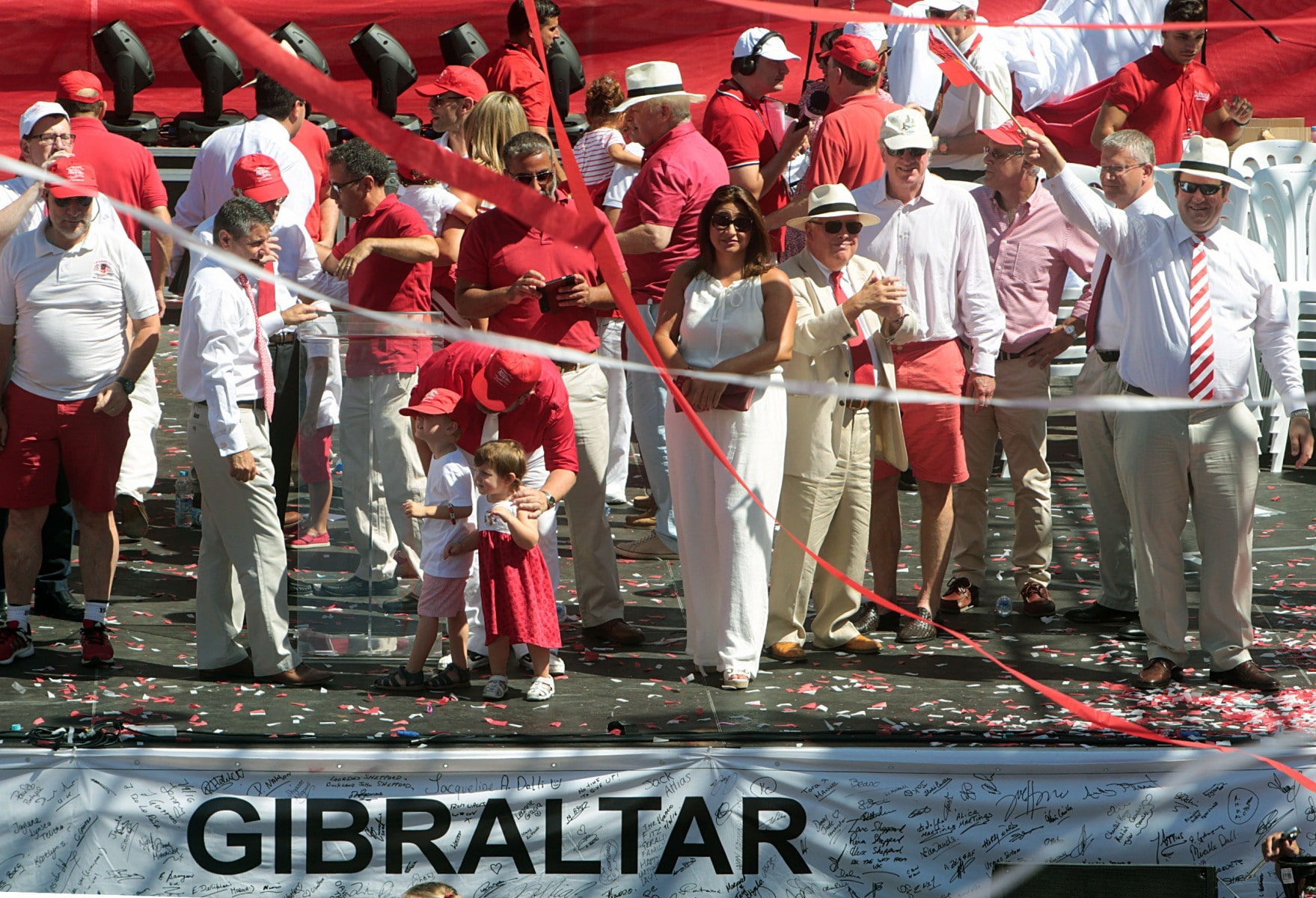 160910-national-day-gibraltar-2016-75_29314642660_o