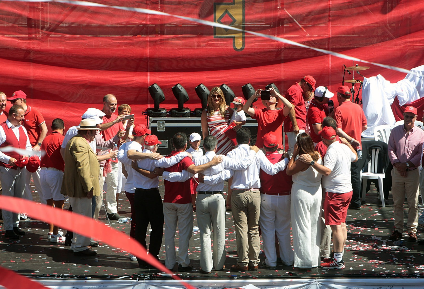160910-national-day-gibraltar-2016-76_29495004612_o