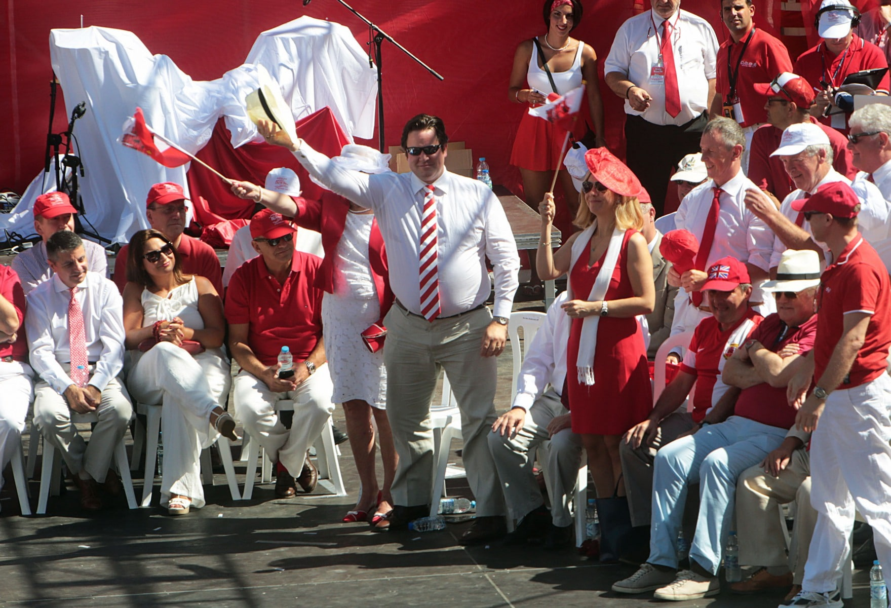 160910-national-day-gibraltar-2016-7_29314689520_o