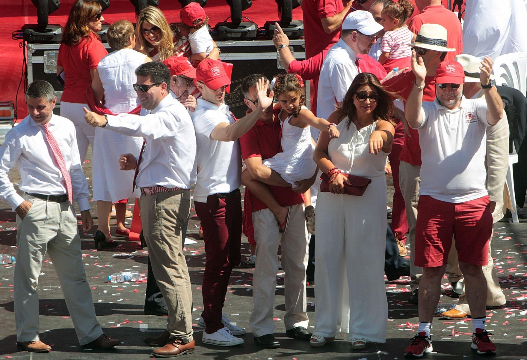 160910-national-day-gibraltar-2016-81_29495002152_o