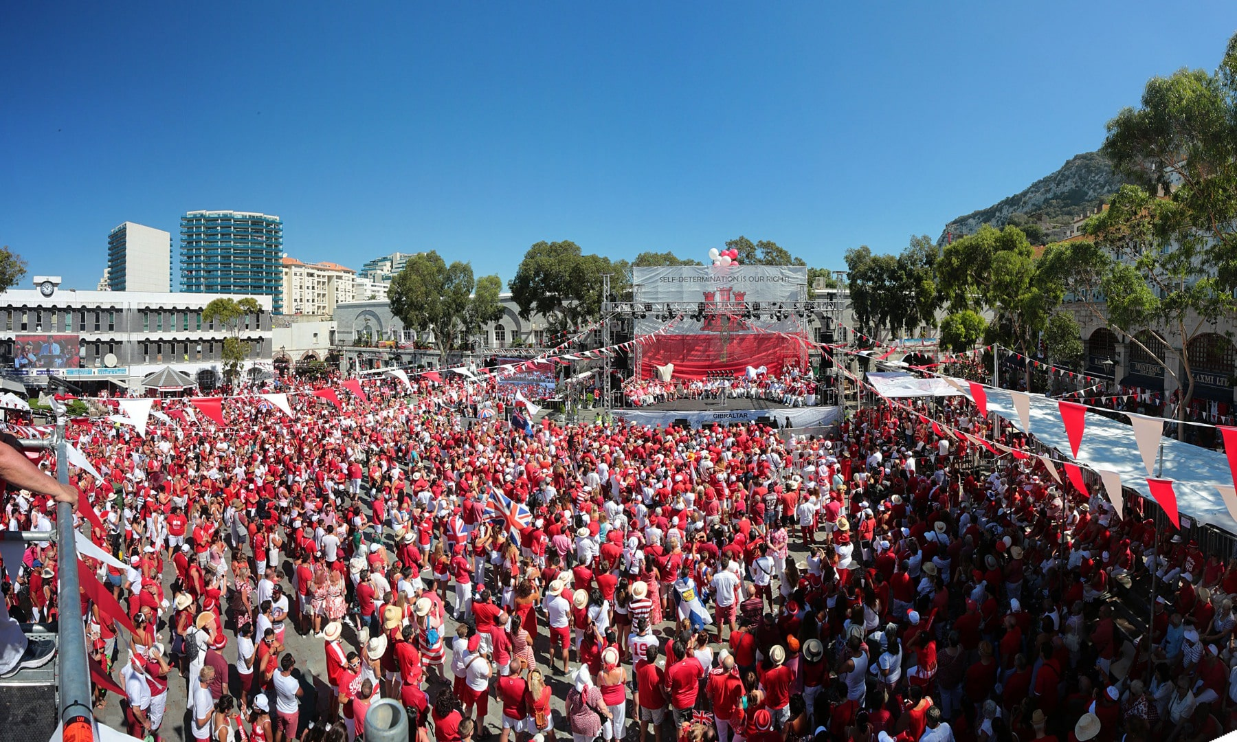 160910-national-day-gibraltar-2016-88_29570774006_o