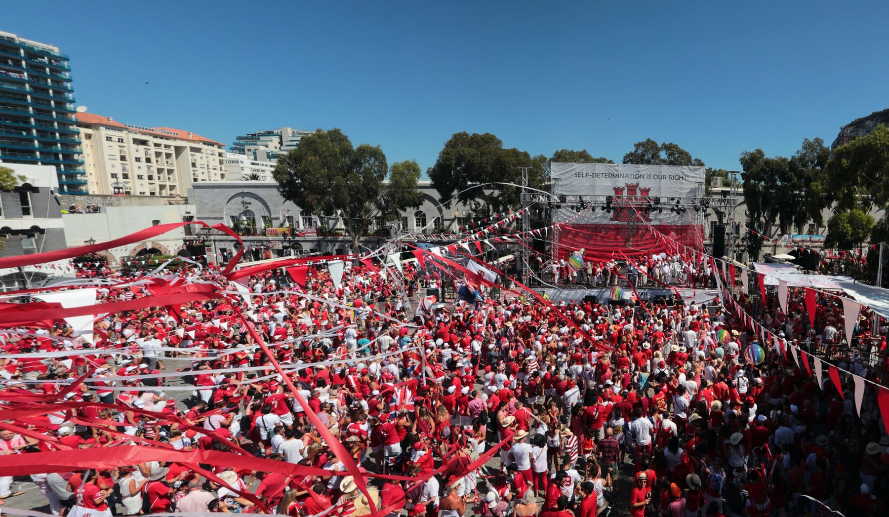160910-national-day-gibraltar-2016-89_29314630190_o