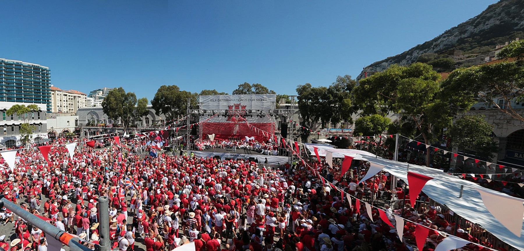 160910-national-day-gibraltar-2016-90_29570771886_o