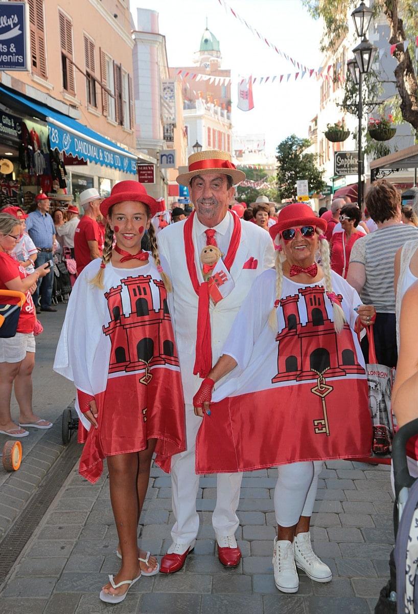 160910-national-day-gibraltar-2016-98_29524282471_o