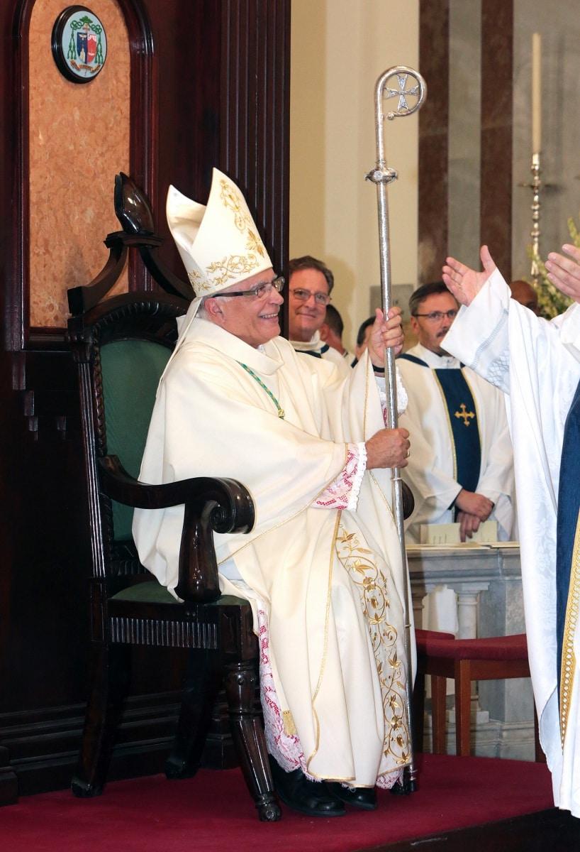 24-sep-2016-toma-de-posesin-de-carmelo-zammit-del-cargo-de-obispo-de-gibraltar_29665527960_o