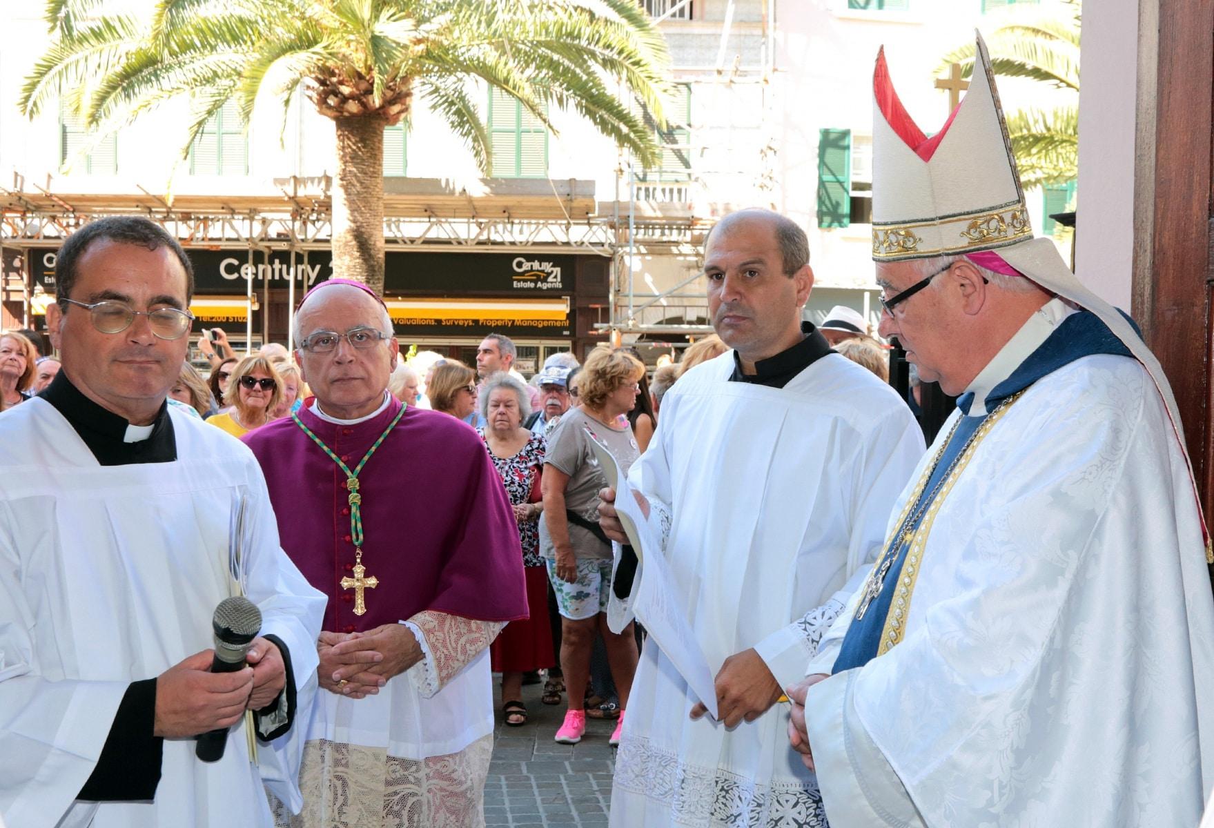 24-sep-2016-toma-de-posesin-de-carmelo-zammit-del-cargo-de-obispo-de-gibraltar_29665528520_o