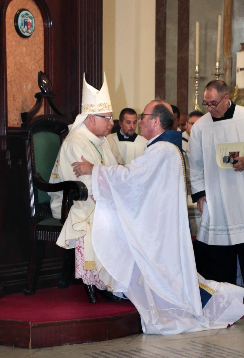 24-sep-2016-toma-de-posesin-de-carmelo-zammit-del-cargo-de-obispo-de-gibraltar_29665542870_o