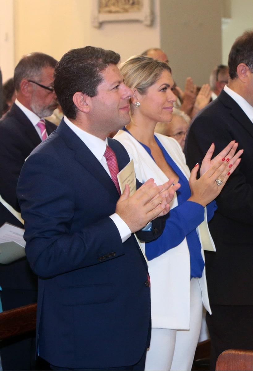 24-sep-2016-toma-de-posesin-de-carmelo-zammit-del-cargo-de-obispo-de-gibraltar_29845560342_o