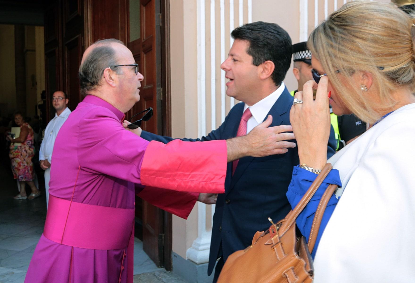 24-sep-2016-toma-de-posesin-de-carmelo-zammit-del-cargo-de-obispo-de-gibraltar_29845563792_o