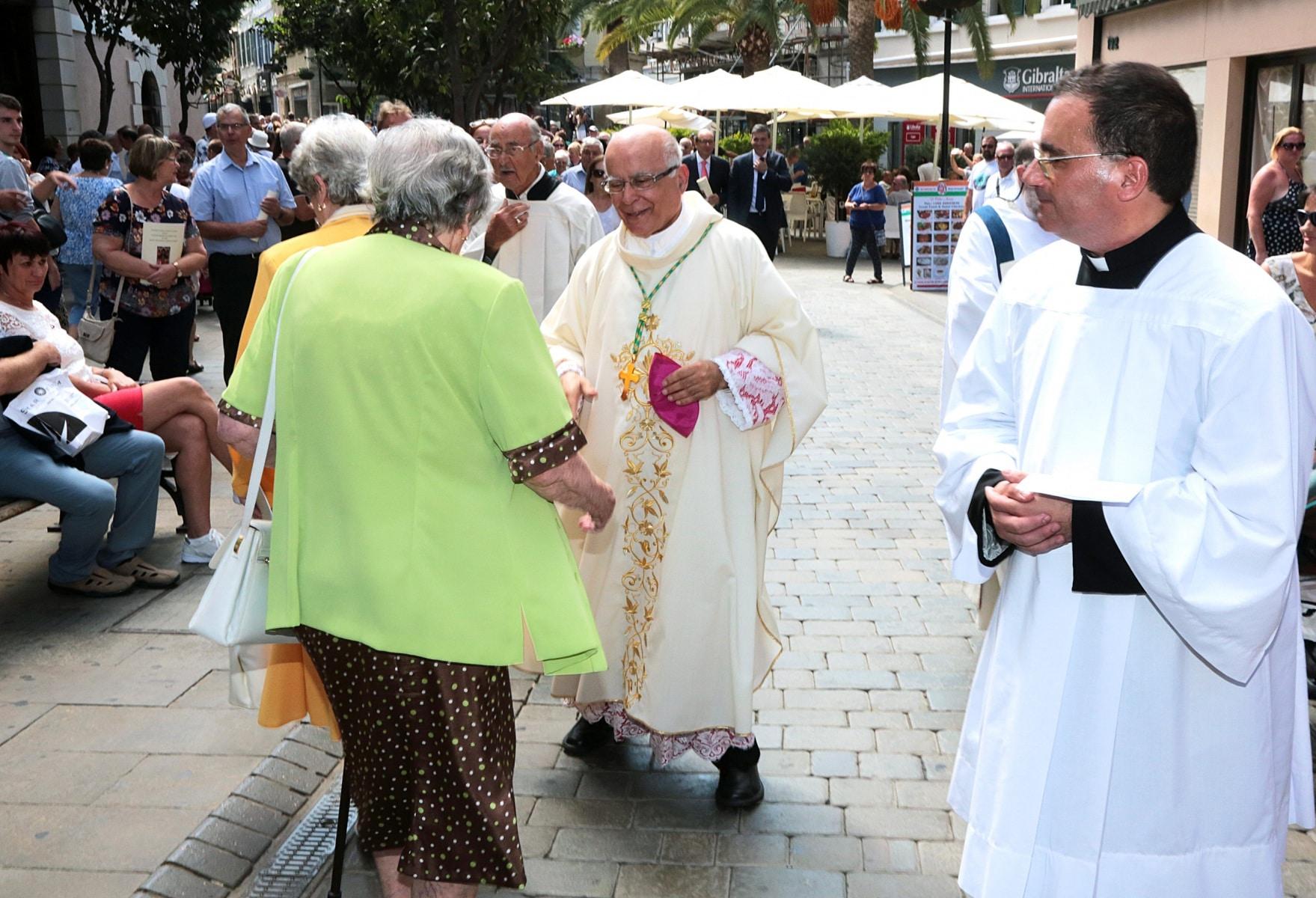 24-sep-2016-toma-de-posesin-de-carmelo-zammit-del-cargo-de-obispo-de-gibraltar_29845564232_o