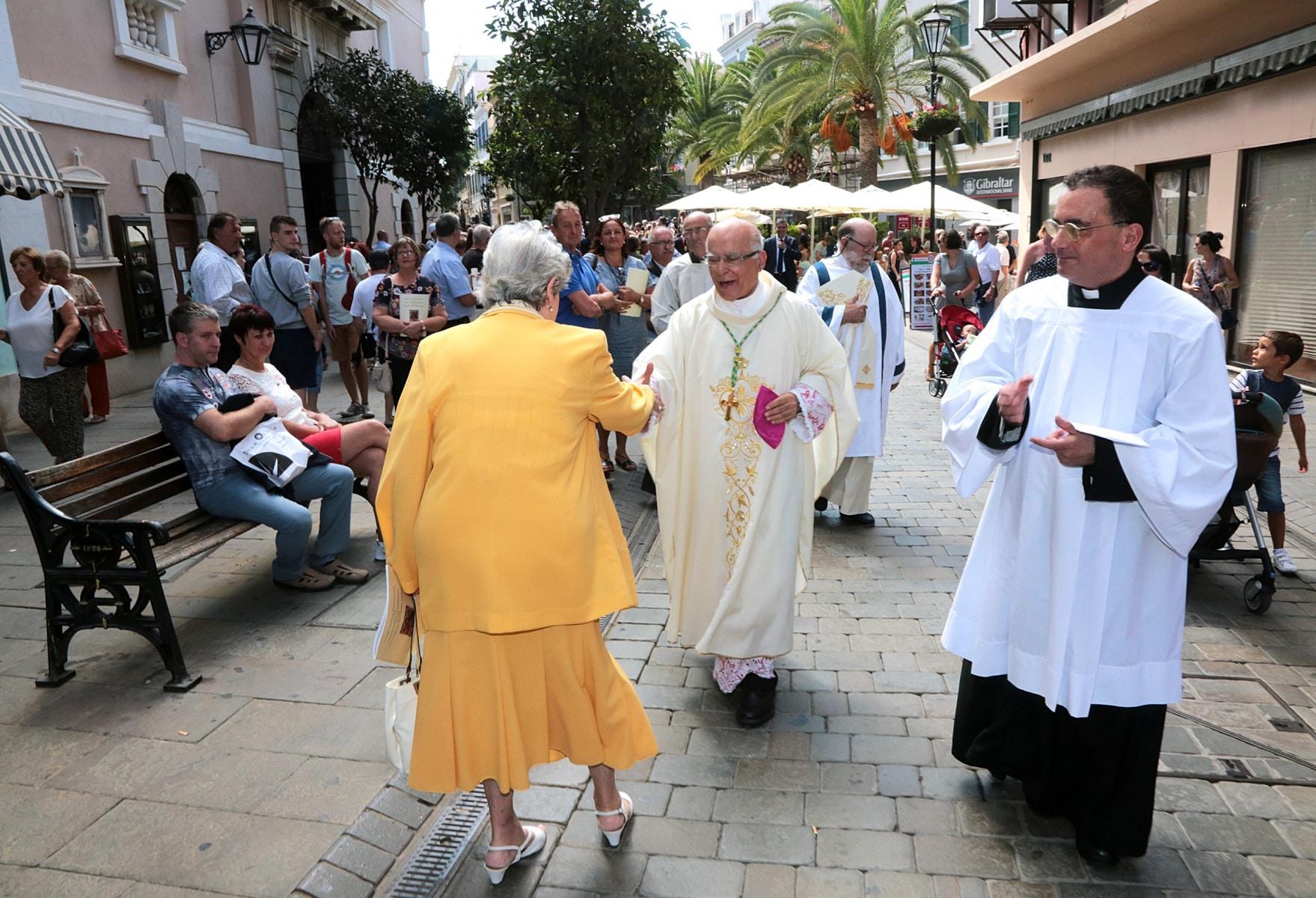 24-sep-2016-toma-de-posesin-de-carmelo-zammit-del-cargo-de-obispo-de-gibraltar_29845564482_o